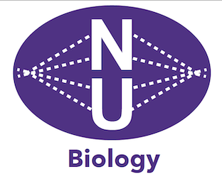 Biological Sciences Logo